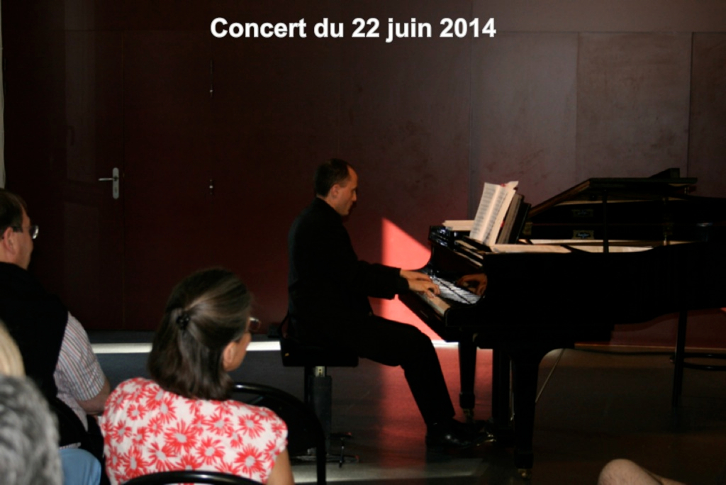 concert06141p