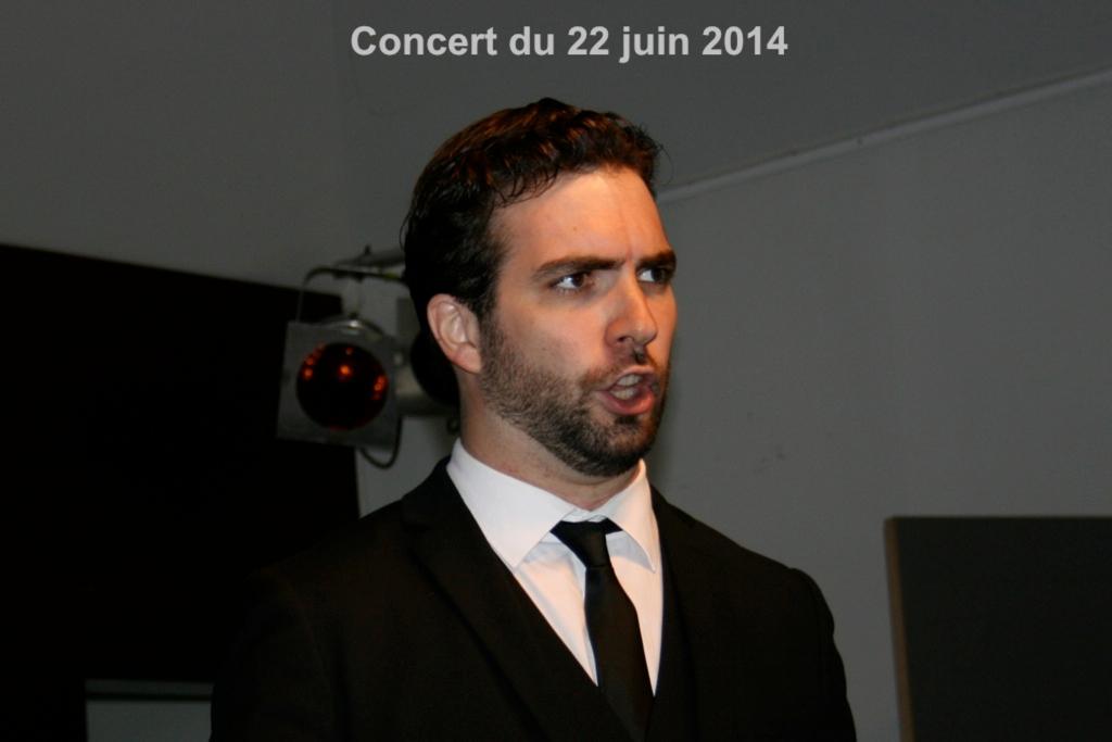 concert06143p