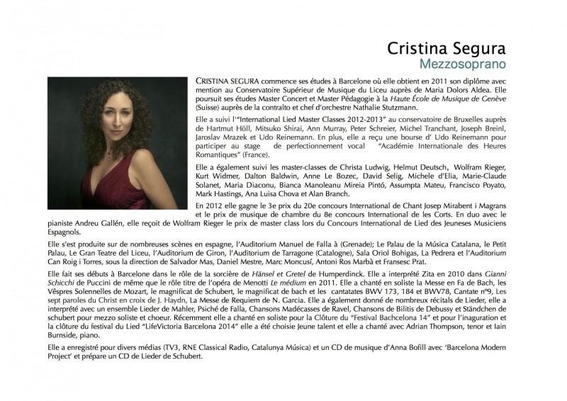 Cristina bio.fr.14