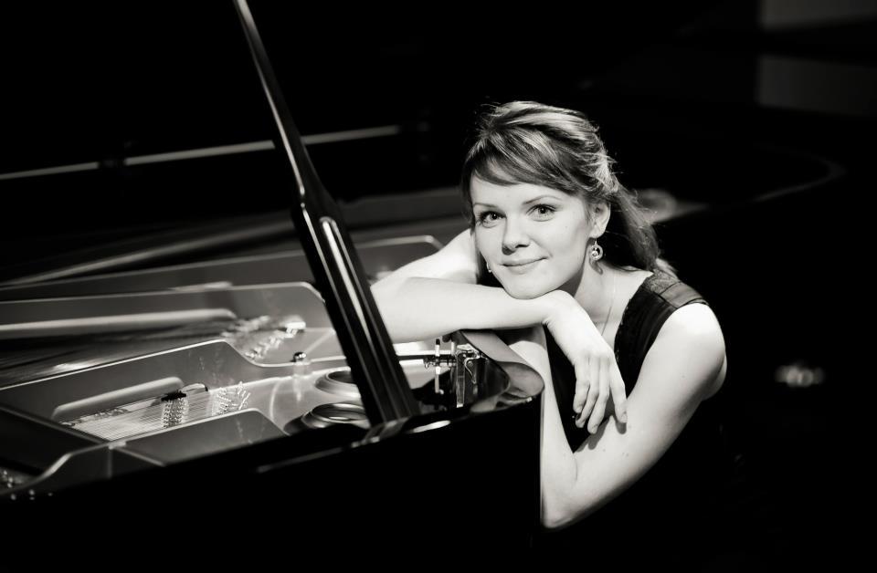 Olga Kirpicheva