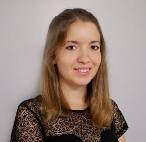 Sabine Poussin 4