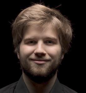 Thomas Ricart tenor